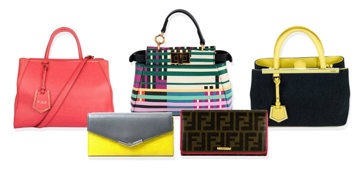 Why are Fendi Bags so Expensive and where can you buy one for less –  Beautiful Women Here 835b2fcb47e0d