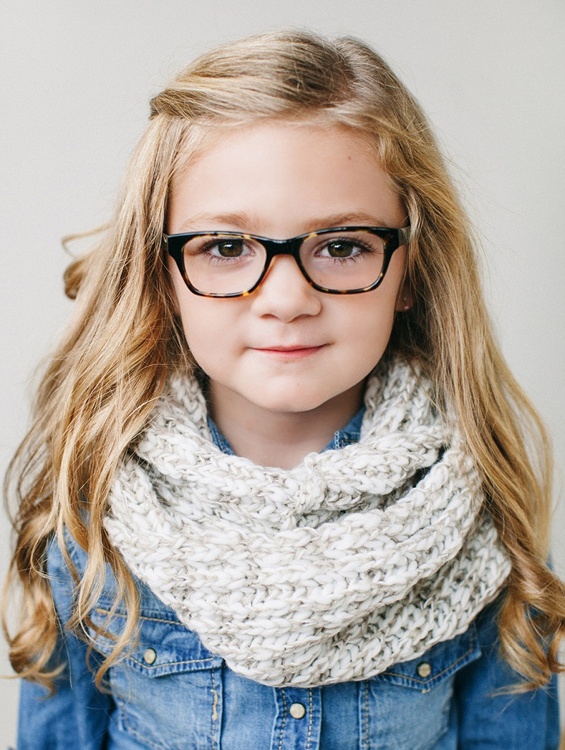 Choosing Eyeglass Frames for Adults and Children – Beautiful Women Here